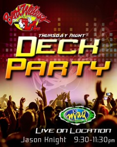 graphics-a-deck-party