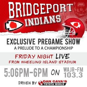graphics-bridgeport-indians