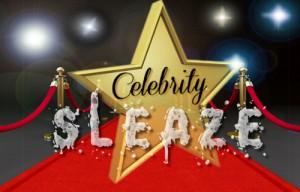 graphics-celebrity-sleeze