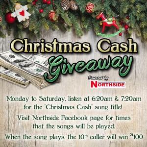 graphics-christmas_cash