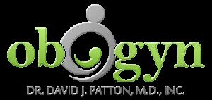 graphics-dr-patton-logo