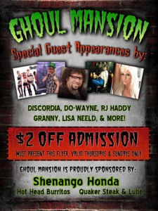 graphics-ghoul-manson-flyer
