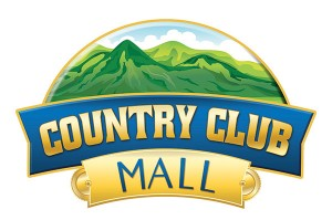 graphics-logo-country-club-mall